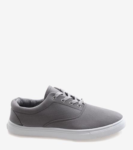 42399ee3 Tanie obuwie, buty męskie online, trekkingowe, trampki wysokie, mokasyny,  półbuty - Sklep internetowy Gemre Italy Design