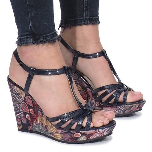 f75ae95798e63 Tanie obuwie, buty damskie online, balerinki, botki, trekkingowe, półbuty -  Sklep internetowy Gemre Italy Design #4
